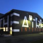 Salle Interlude